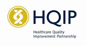 Healthcare Quality Improvement Partnership